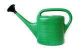watering can poster