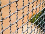netting poster