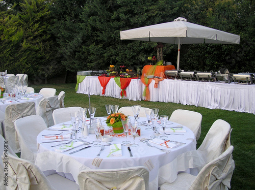 Wedding Reception on Wedding Reception    Mefanti  946816   See Portfolio