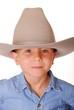boy cowboy 8