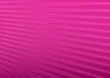 gradient lines background pink poster