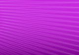 gradient lines background violet poster