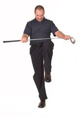 golf #10