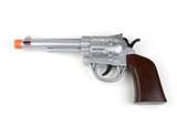 toy gun poster