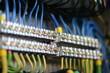 wiring - 954236