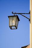 lantern sky poster