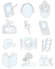 design elements01