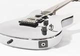 Fototapety chromgitarre