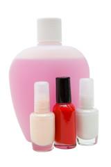 gentle soft cosmetics