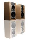 speakers poster