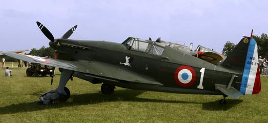 avion 17