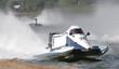speedboat race - 976865