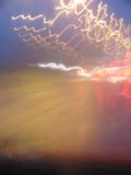 Fototapety blur