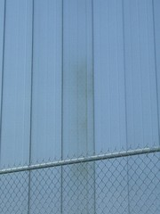 vat wall