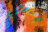 graffiti - 991698
