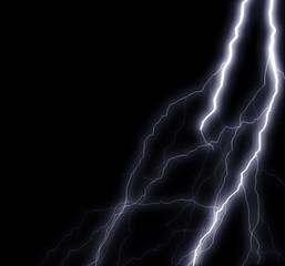 lightning 26