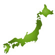 karte japan
