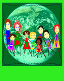 we need an ecological system poster