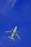 take off poster