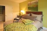 guest bedroom 2 poster