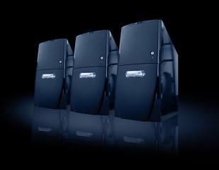 black box's