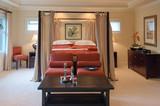 master bedroom no.2 poster