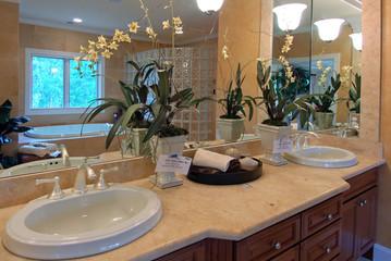 master bathroom no.2