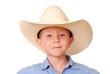 boy cowboy 9