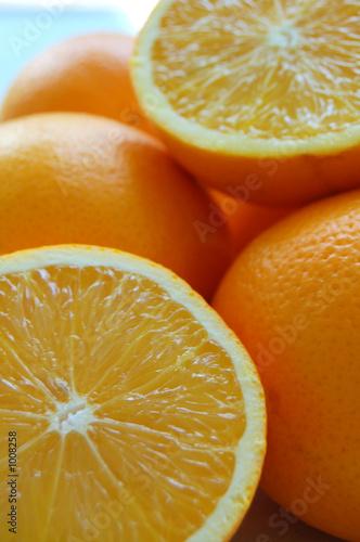 orangen hochkant