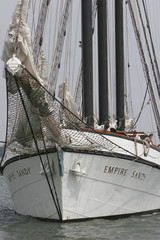 empire sandy