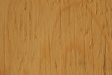 plywood background poster