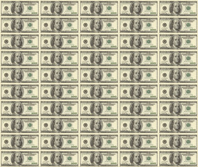 1000000$ wallpaper