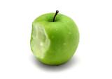 apple bite - 1013013