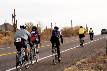 biking through the desert 2