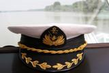 shipmaster, cap poster