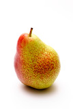 speckled pear poster