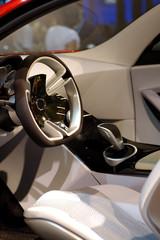 concept car mazda