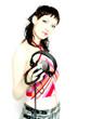 dj girl-2