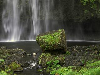 latourell falls m111h