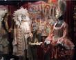 carnival soon