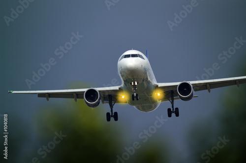 avion 21
