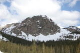 rocky mountain national park,rocky mountains,mount poster