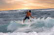 surfeur 8