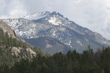 nature,travel,estes park,colorado,rocky mountain n poster