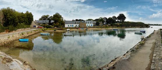 port archeo