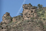canyon,outcropping,gorge,ravine,canyons,outcrops,r poster