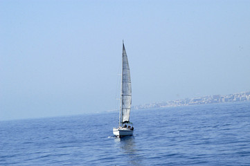 velero-096peque