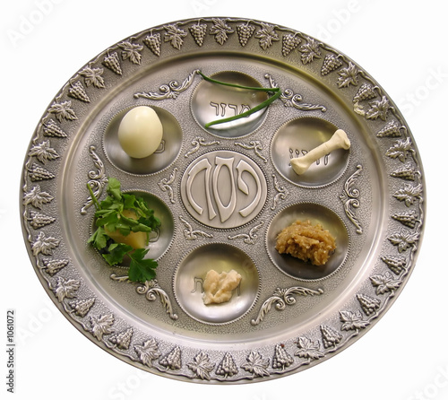 passover - 1061072