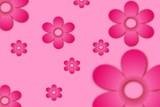 petal heaven poster