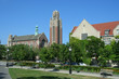 university of chicago and theological seminary